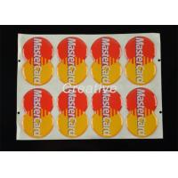 Wholesale Customized Full Color Printing Polyurethane Domed Labels with 3D Effect from china suppliers