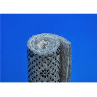 Wholesale PP Spun Bonded Carpet Underlay Felt , Roof Underfelt For Carpets from china suppliers