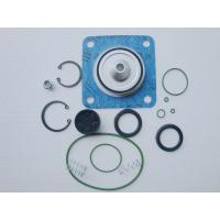 Wholesale Atlas Copco Air Compressor Service Kits Rubber Unloading Valve 2901000201 from china suppliers