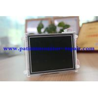 Buy cheap Patient Monitor Repair Parts Philips FM20 Fetal display T-51750GD065J-FW-ADN from wholesalers