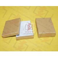 Wholesale Eco Friendly Custom Food Packaging Boxes / Food Grade Cardboard Boxes from china suppliers
