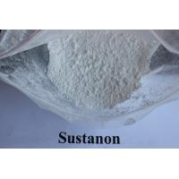 Wholesale Testosterone Steroid Hormone Sustanon 250 from china suppliers