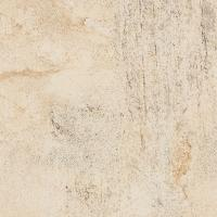Wholesale cement series glazed porcelain tile,floor tile SSN6005AL from china suppliers