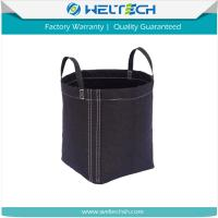 Wholesale Fabric Pot from china suppliers
