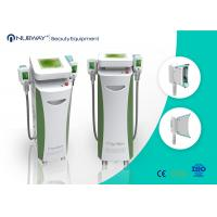Wholesale High energy cryolipolysis body slimming machine Non-invasive Treatment from china suppliers