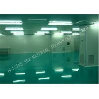 Wholesale Solvent free Self - leveling  Industrial Floor Paint , Epoxy Floor Coating from china suppliers