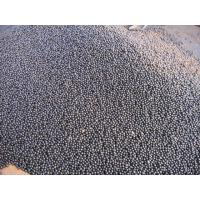 Wholesale Steel Grinding Media for Cement Mils / Coal Mills Model Number DF025 φ15-150mm from china suppliers