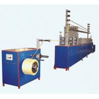 Wholesale PP packing belt making machine from china suppliers