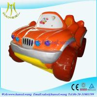 Wholesale Hansel 2015 wholesale coin operated fiber glass children outdoor play machine from china suppliers