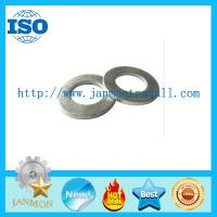 Wholesale Black/Zinc Plated Flat Waher DIN6916,Steel flat washer,Blue white zinc steel washer,Flat washer,Black oxide steel washer from china suppliers
