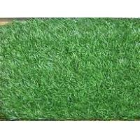 Wholesale Anti - aging Evergreen Landscaping Artificial Grass 40mm , PE / pp from china suppliers