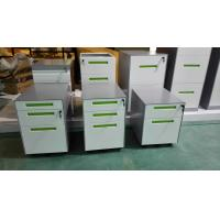 Wholesale Lateral filing cabinet FYD-KK024 Standard Dimension H405xW900xD450mm from china suppliers