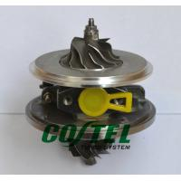 Wholesale CHRA Core GT1749V 701855 701855-5006S For Ford Galaxy For SEAT Alhambra VW Sharan AFN AUY AVG 1.9L TDI from china suppliers