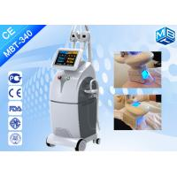 Wholesale Cellulite Reduction Cryolipolysis Machine Weight Loss / Fat Freezing Machine from china suppliers