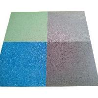 Wholesale Multilayer PVC Floor from china suppliers