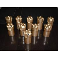 Wholesale R25 R28 R32 R35 R38 Rock Drilling Tools Bits Komatsu Excavator Spare Part from china suppliers