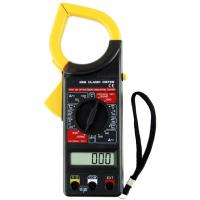 Wholesale DT266 Digital Clamp Meter from china suppliers