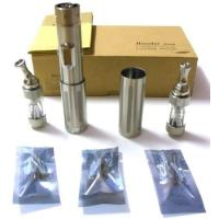 Wholesale Innokin iTaste SVD Mechanical Mod Vapor E Cigarette Stainless Steel E Cig from china suppliers