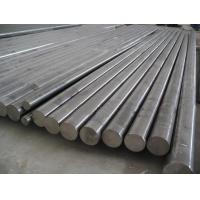 Wholesale AZ31B AZ63B Magnesium Anode Rod for Electric Water Heater System from china suppliers