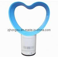 Wholesale Electric Fan (HXF-01) from china suppliers