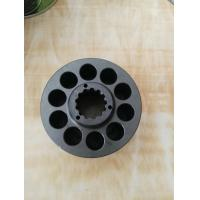 Wholesale Nachi Hydraulic Piston Pump Parts PVD-2B-32 for Small size Excavator from china suppliers