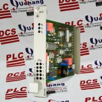 Wholesale DCS  FM143 DCS  FM143 from china suppliers
