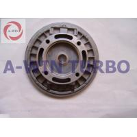 Wholesale TB31 Turbo Seal Plate , Auto Turbocharger Spare Parts from china suppliers