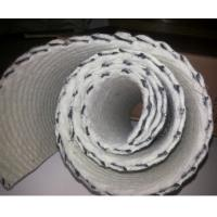 Wholesale Polyethylene Geocomposite Drainage Net With Geotextile Road Construction from china suppliers