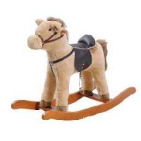 Wholesale Wooden Ride on Toys from china suppliers