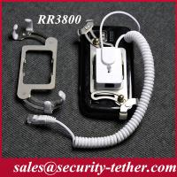 Wholesale RR3800 from china suppliers