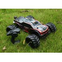 Wholesale Metal Chassis Hobby RC Cars 1/10 Scale Electric 80 km/H Hi Speed from china suppliers