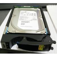 Wholesale EMC VNX VX - VS07-030 / 005049278 3tb sas hard drive 7200 RPM from china suppliers