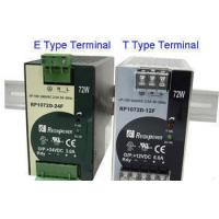 Buy cheap Din Rail Power Supply from wholesalers