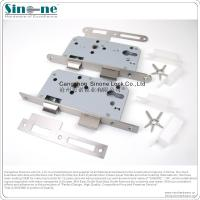 Wholesale High quality Euro standard DIN18251 / EN12209 SS 304 mortise door lock from china suppliers