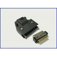 Wholesale 3M Replacement 36P Connector and hood from china suppliers