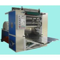 Wholesale Facial tissue machine from china suppliers