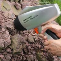 Wholesale Oxford X-MET handheld XRF cheap price from china suppliers