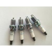 Wholesale 18814-11051 BKR5ES-11 high quality spark plug suitable for  Hyundai cars from china suppliers