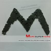 Wholesale TSP diamond insert for drill bit from china suppliers