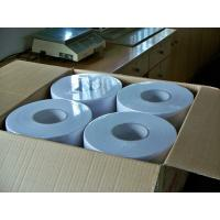 Wholesale Eco Friendly 3 Ply Jumbo Roll Toilet Paper , 2 Ply toilet paper in bulk from china suppliers