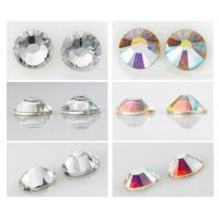 Wholesale swarovski crystal,cheap swarovski crystal rhinestone,flat back swarovski crystal from china suppliers