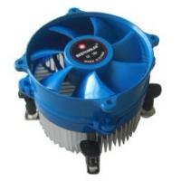 Wholesale laptop cpu fan from china suppliers
