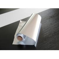 Wholesale Standard Duty Catering Aluminium Foil , Odorless Food Wrapping Aluminium Foil 30m Length from china suppliers
