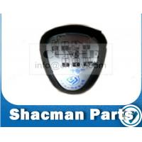 Wholesale 12JS160T-1708010 Shacman Truck Parts Auto Professional Inspection Equipment from china suppliers
