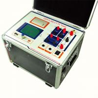 Quality GDVA-402 China Current Transformer and Potential Transformer Polarity Tester for sale