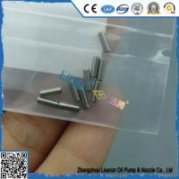 Wholesale 2433201024 ERIKC common rail fuel injector pin and dowel pin , bosch injector pin for fuel injection system from china suppliers