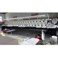 Wholesale Used Tajima Embroidery Machine STNE-920 from china suppliers