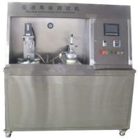 Wholesale Endurance Life Time Material Testing Machines With Stainless Steel Frame 1600x800x1700mm from china suppliers