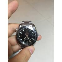 Wholesale omega com vintage omega mens watches omega seamaster womens watch price from china suppliers