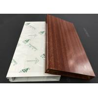 Buy cheap 6063 AA Baffle Integrated Linear Metal Ceiling , Random Size Aluminium Strip from wholesalers